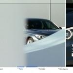 5er_3BMW 5er Gran Turismo
